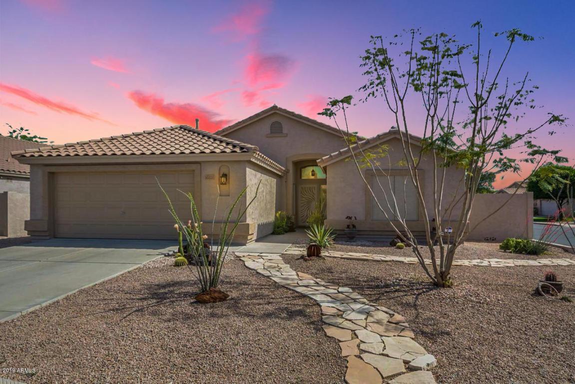 10221 E Osage Avenue Mesa, AZ 85212  | $300,000