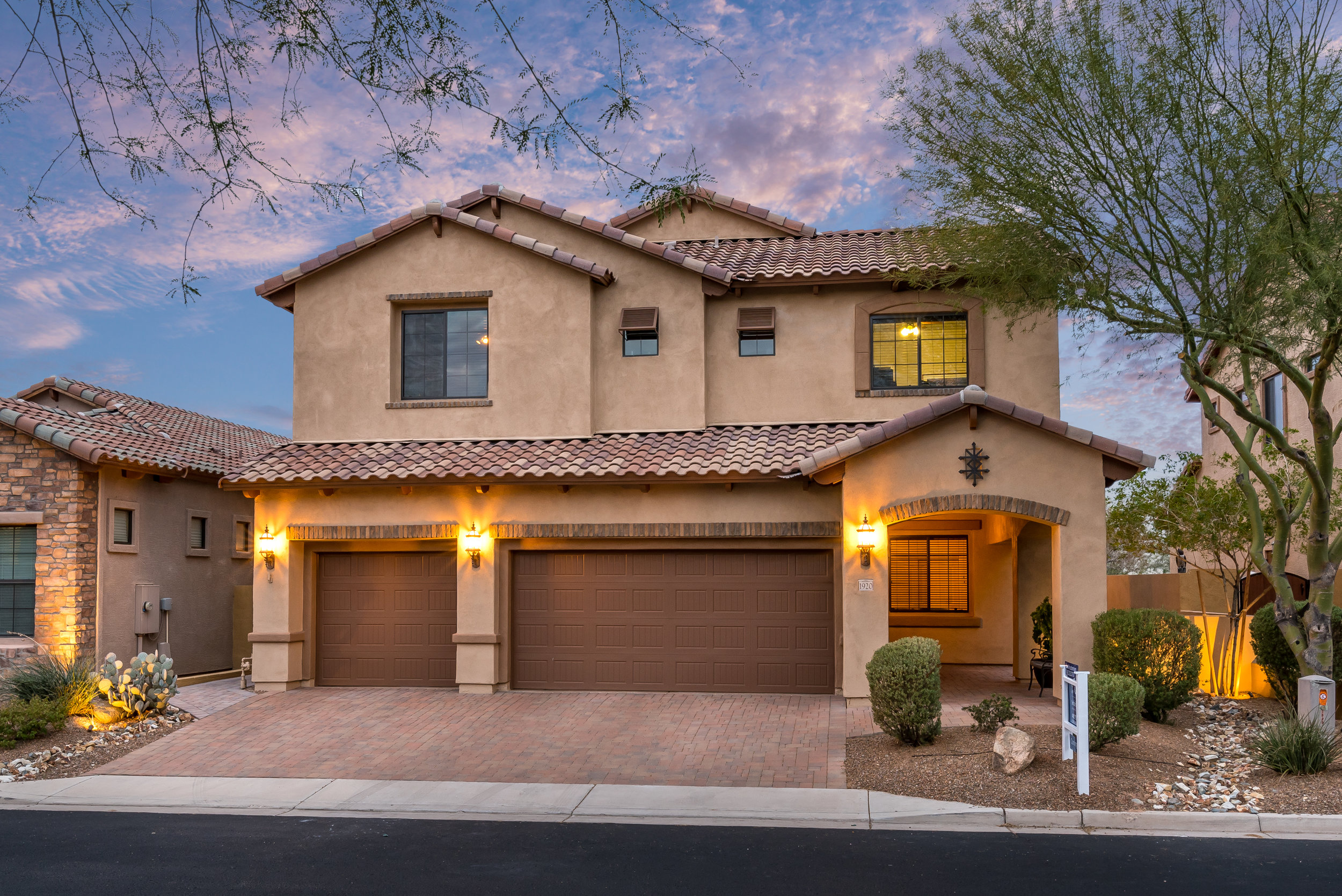 1920 N Channing, Mesa, AZ 85207 | $557,500