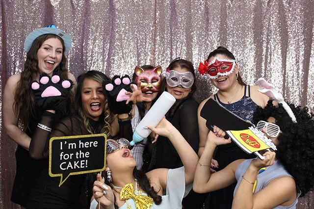 Wedding season is right around the corner! Still needing a photo booth? Under a tight budget?  Book now and enjoy 15% off your next booking!  Valid until the end of April. . . . . . .  #pineapplephotobooth #pineapple #pineapplephoto #photo #photobooth #photography #vancouver #yvr #party #wedding #vancouverwedding #photoboothfun #weddingday #instadaily #instapic #instagood #instalove #potd #igdaily #igers #event #photoboothprops #photoboothrental #eventphotography #daily #vancityhype #vancouverweddingphotographer #brideportrait #lit