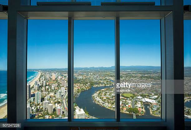 Be the Gold Coast ! -