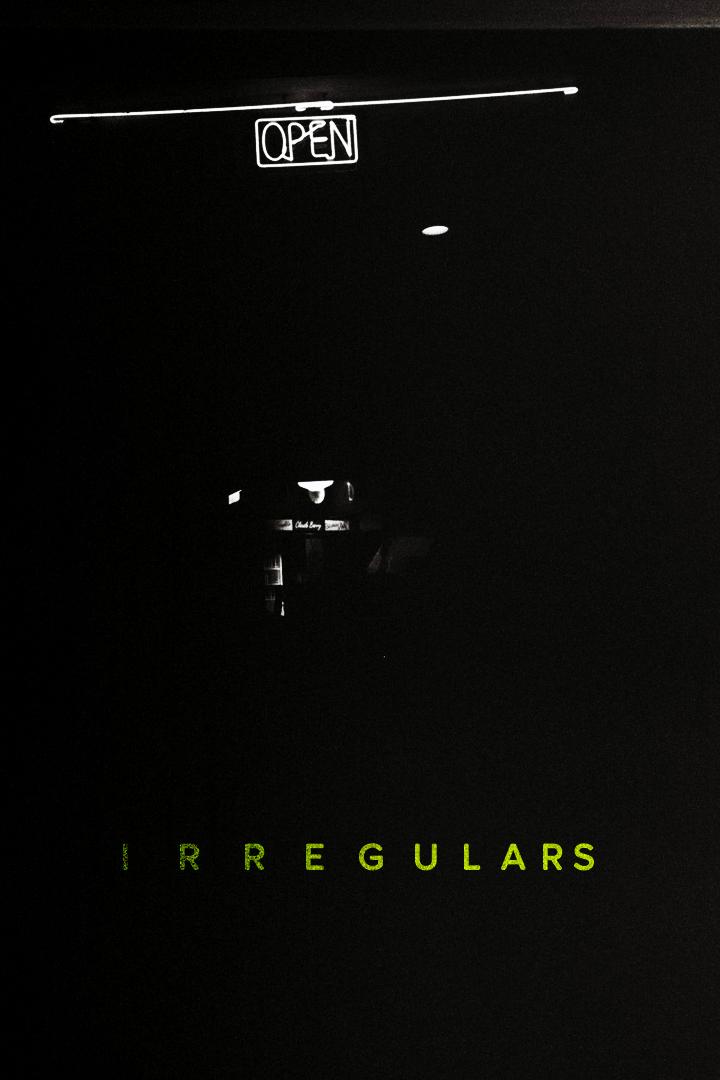 Irregulars poster v1-720x1080.jpg
