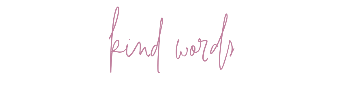 kindwords.png