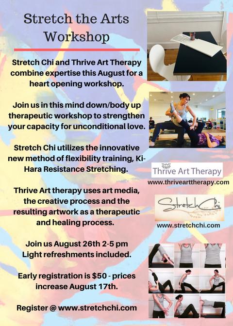 Stretchchi_ThriveArtTherapy_Workshop_8.2018.jpg