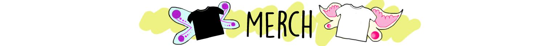 merchbanner.png