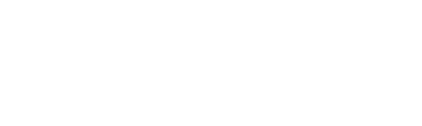 TFF-Logo-AllWhite.png