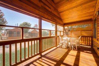 2-bedroom-cabin-25-Mobile.jpg