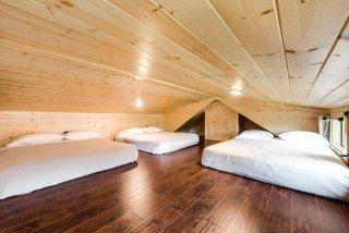 2-bedroom-cabin-20-Mobile.jpg