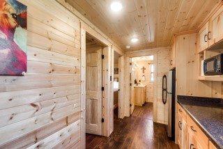 2-bedroom-cabin-10-Mobile.jpg