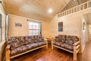2-bedroom-cabin-7-Mobile.jpg