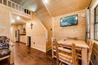2-bedroom-cabin-5-Mobile.jpg