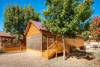 2-bedroom-cabin-Mobile.jpg