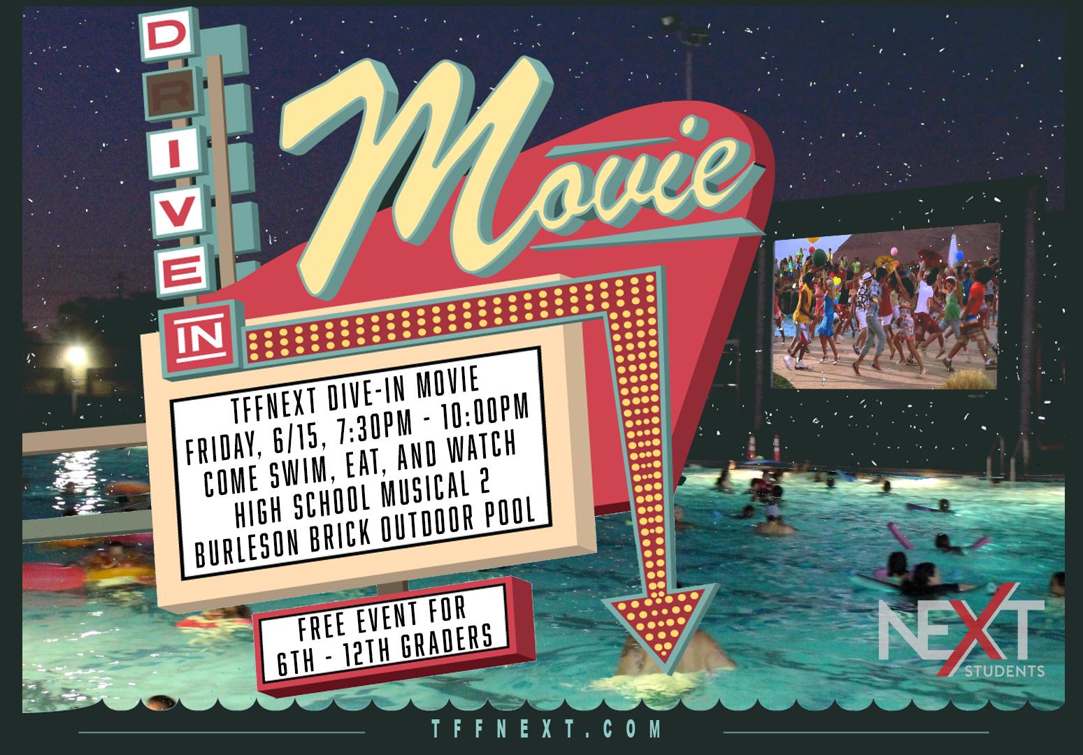 Dive-in-Movie.jpg