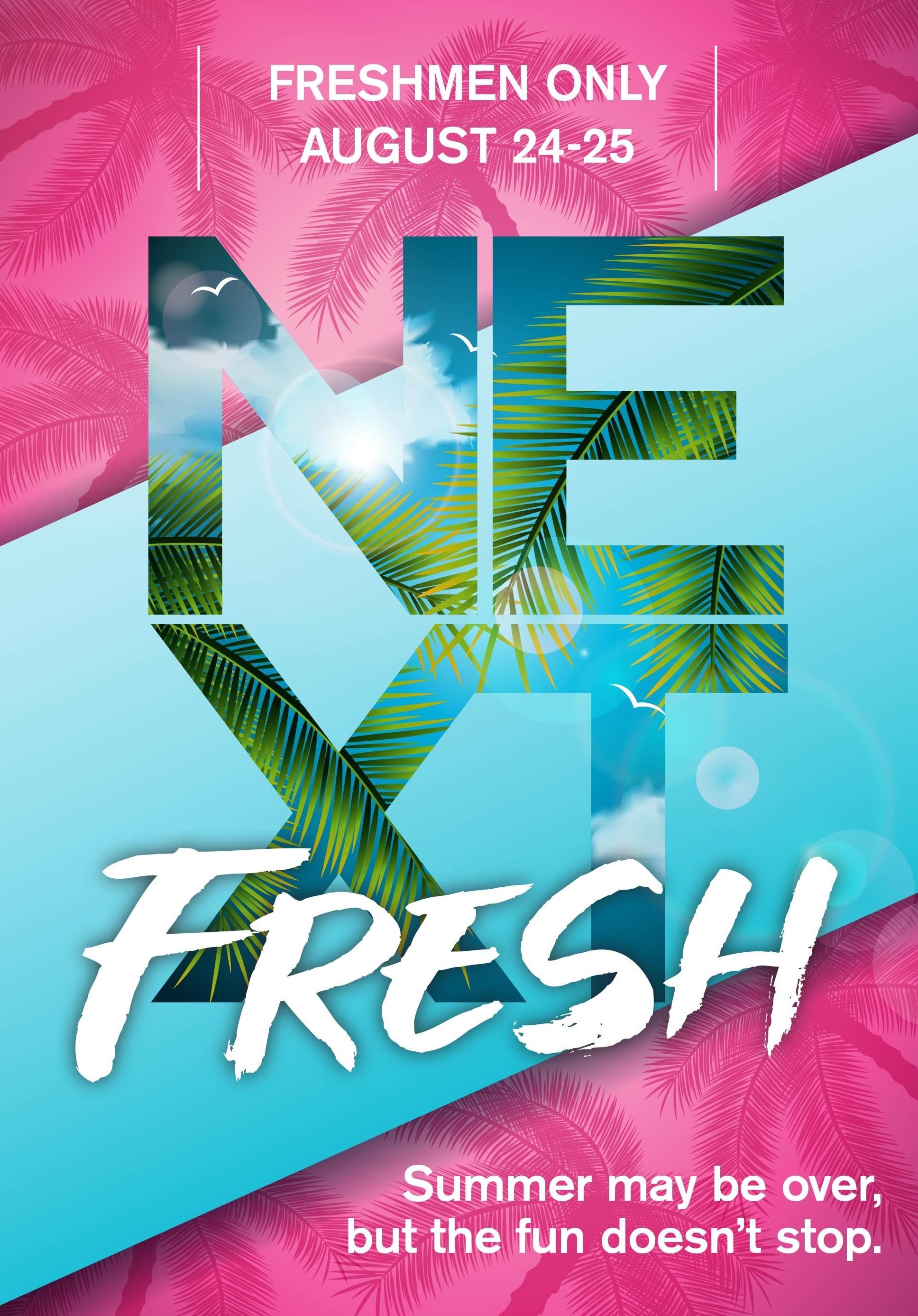 Next+Fresh+2019.jpg
