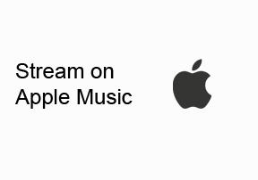 apple logo clear back font.jpg