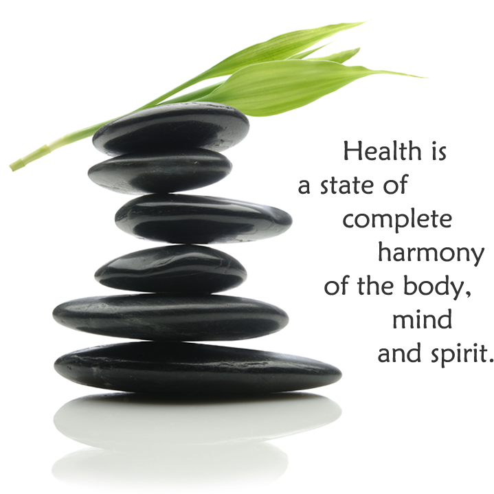 Holistic Health Coaching - Eat Right. Drink Water. Get Sleep. Exercise. Don't Stress. Play Nice. How many times have we all heard this. Yet....easier said than done, right? Most of us