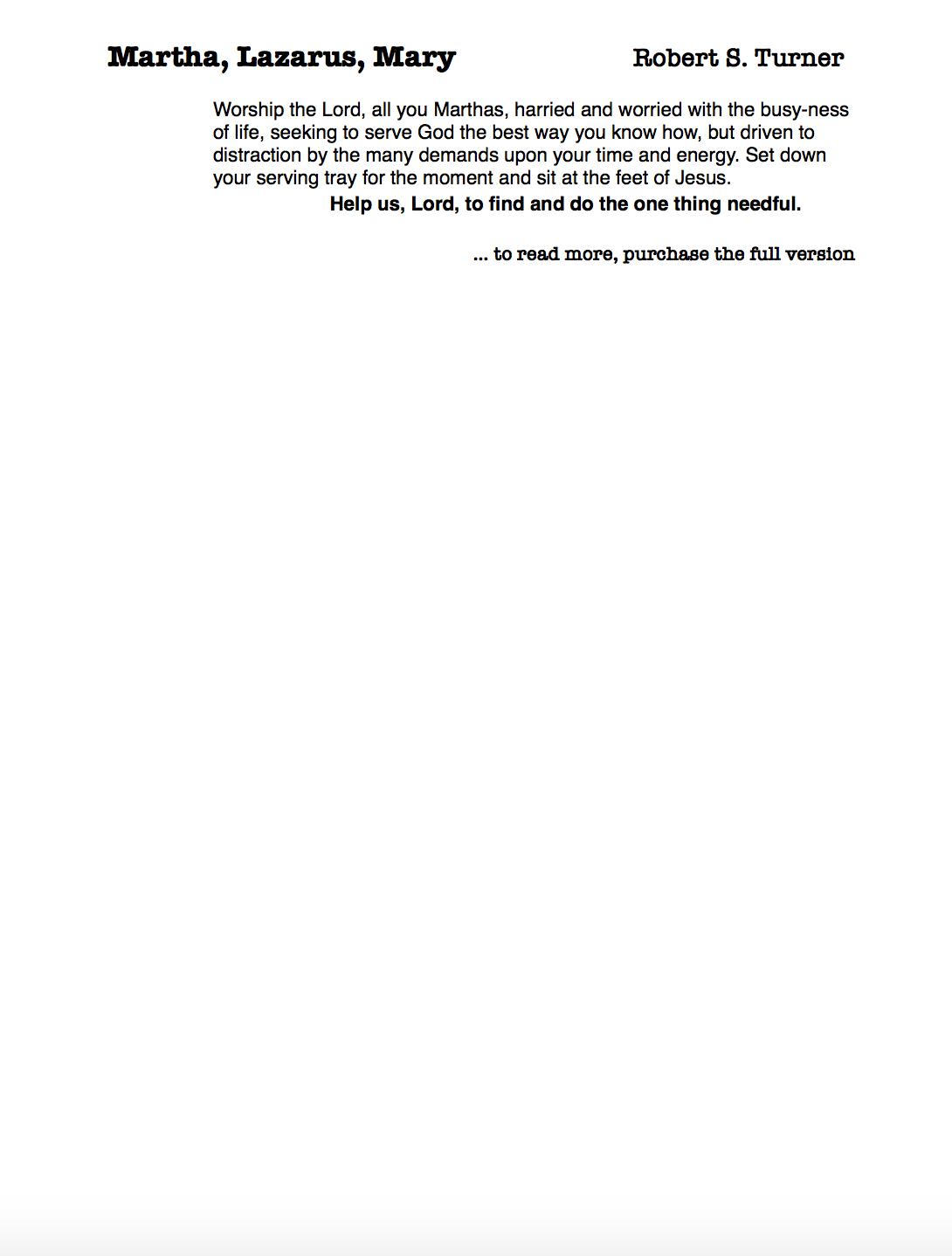 martha, lazarus, mary partial screenshot.png