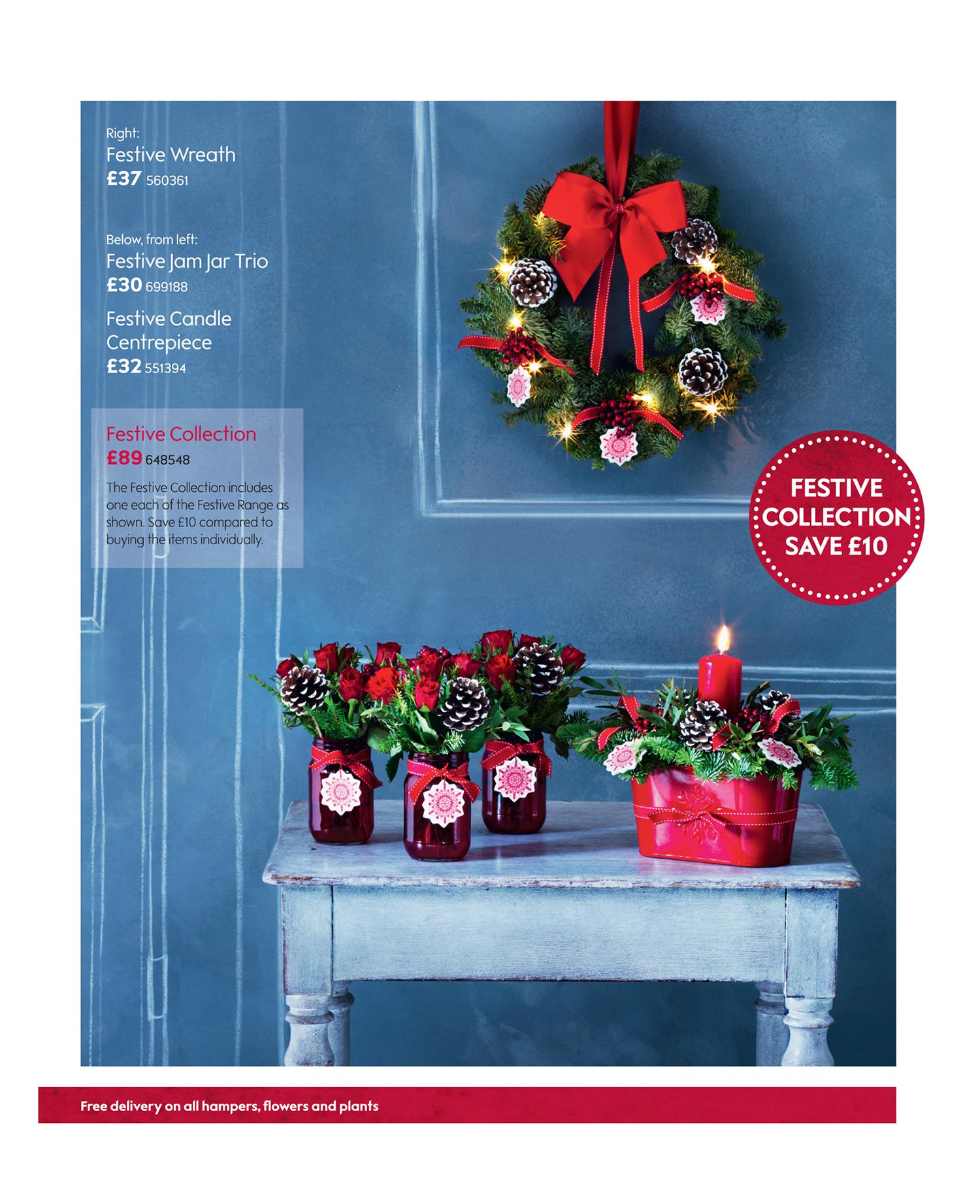 Waitrose magazine