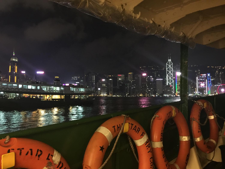 star ferryview.jpg