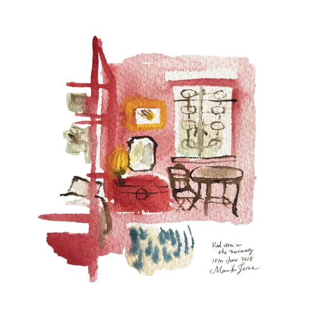 red room sketch.jpg