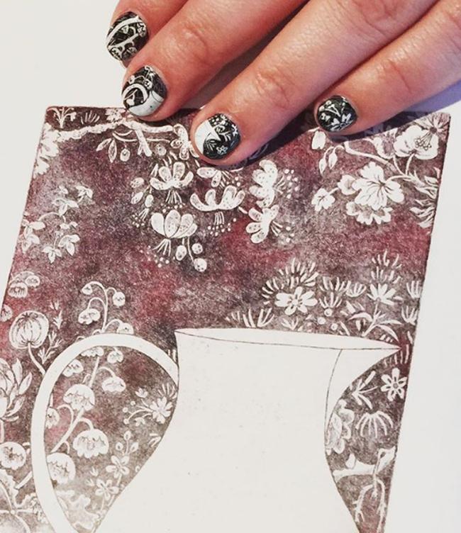 nails ething.jpg