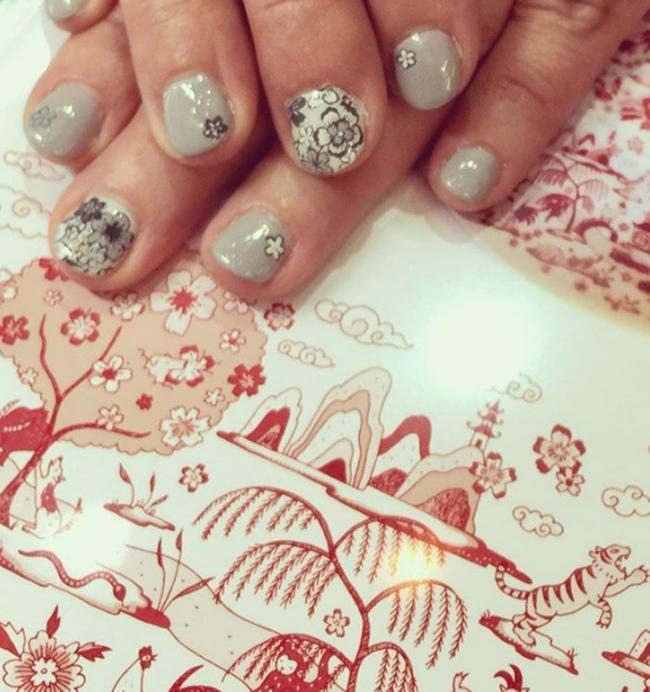 nail spp.jpg
