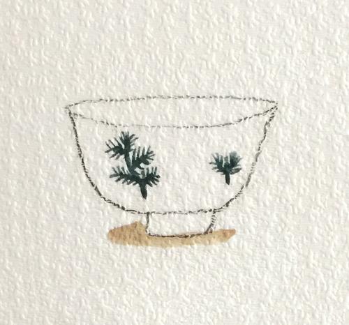 little pine bowl small.jpg