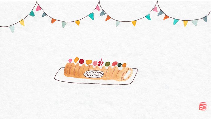 alvin cake.jpg