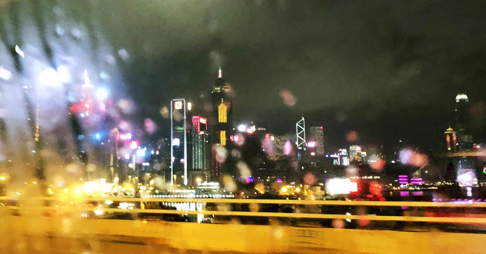 HK rain.jpg