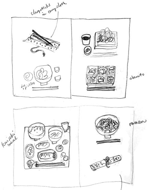 monogatari layout rough.jpg
