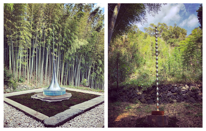babmboo sculpture.jpg