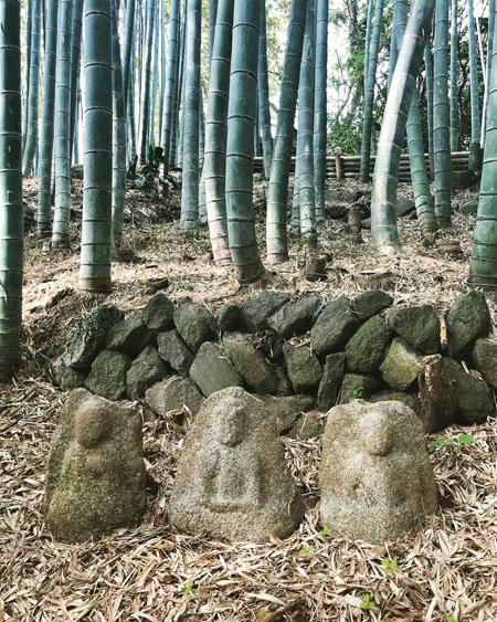 bamboo peeps.jpg