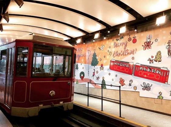 tram 1.jpg