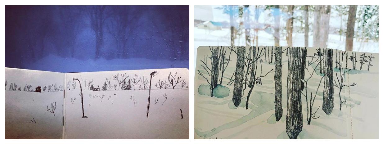 sketchbooks 2.jpg