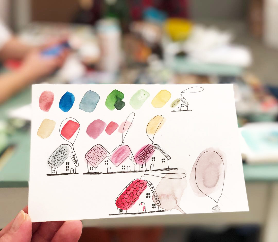 houses postcard.jpg