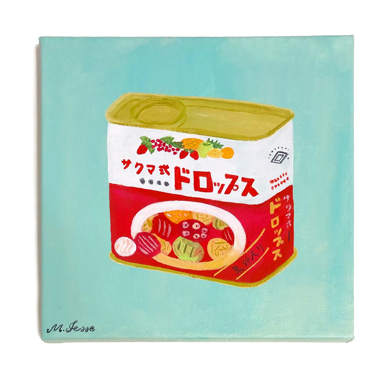 fruit drops painting.jpg