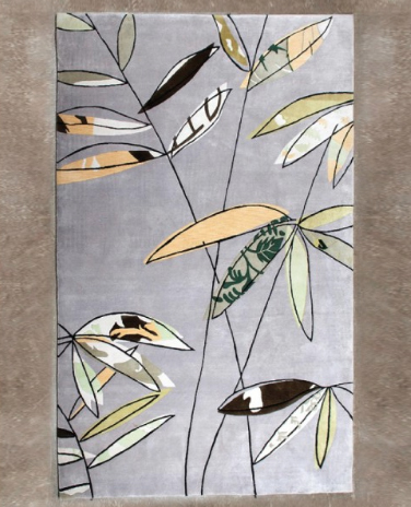 bamboo rug.jpg