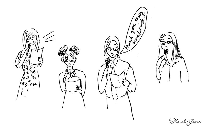 speeches.jpg