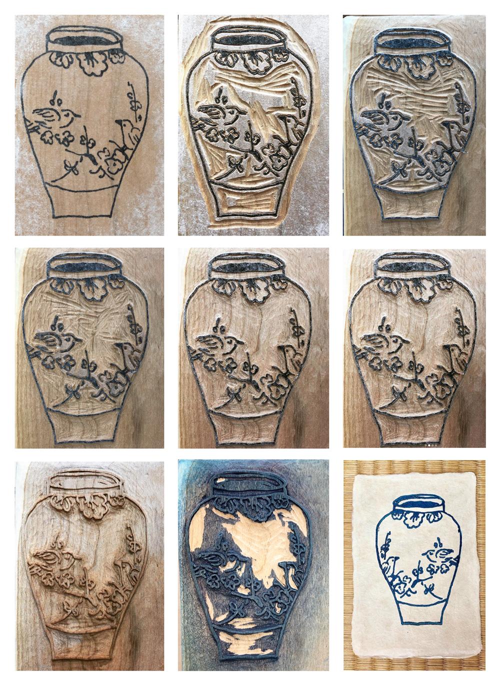 vase carving.jpg