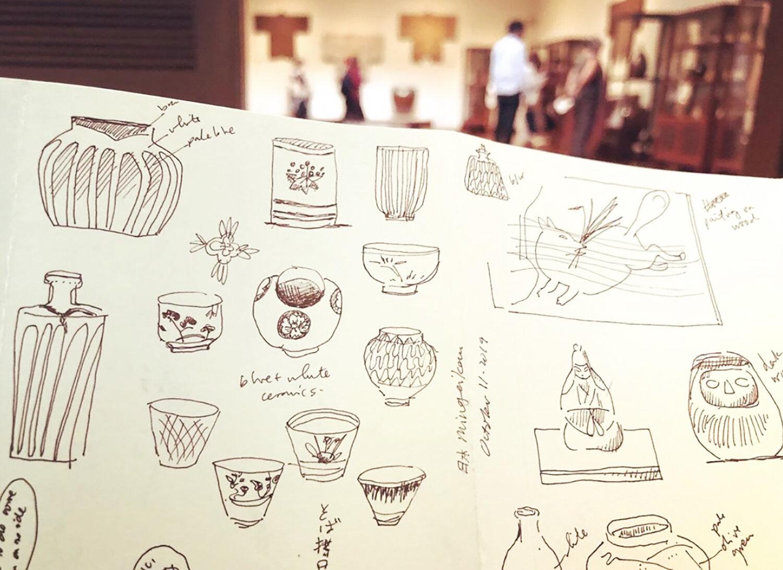 mingeikan sketch.jpg