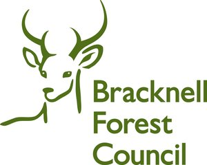 Bracknell-Forest-Council-savawatt.jpg