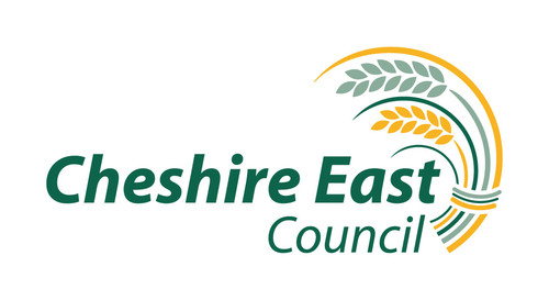 cheshire-east-council.png