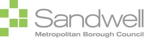 Sandwell+Logo.jpg