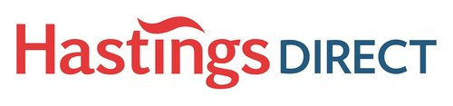 Hastings-Direct_logo.jpg