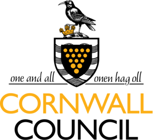 1200px-Cornwall_Council_logo.png