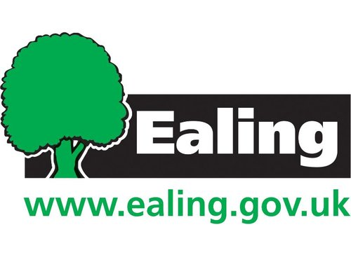 ealing_logo_4_display.jpg