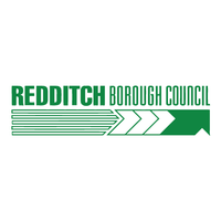 Redditch-Borough-Council_500x500_thumb.png