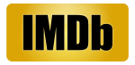 1imdb-logo-transparent.png