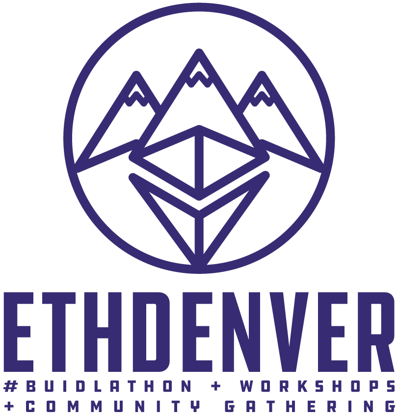 Copy of eth_logo_810x845.png