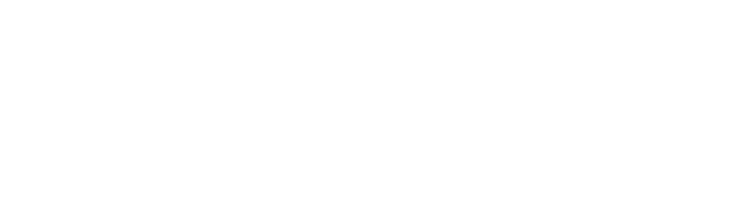 White Text Logo.png