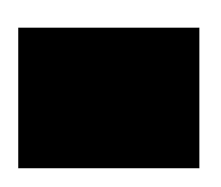 logos GEGENSATZ 1(scan).jpg